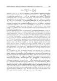 Applications of High Tc Superconductivity Part 7