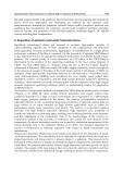 Applications of High Tc Superconductivity Part 9
