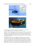 Applications of High Tc Superconductivity Part 10