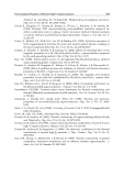 Applications of High Tc Superconductivity Part 11