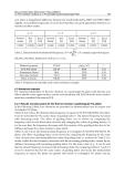 Recent Advances in Vibrations Analysis Part 5