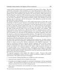 Recent Advances in Vibrations Analysis Part 7