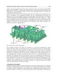 Recent Advances in Vibrations Analysis Part 9
