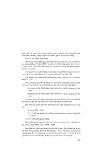 Hóa học dầu mỏ và khí part 5
