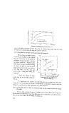 Năng lượng mặt trời – Quá trình nhiệt và ứng dụng part 9
