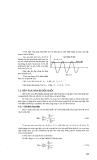 Tự động hóa và điều khiển thiết bị điện tử part 10