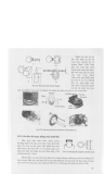 Tự động hóa và điều khiển thiết bị điện tử part 3