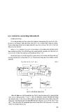 Tự động hóa và điều khiển thiết bị điện tử part 6