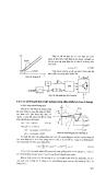 Tự động hóa và điều khiển thiết bị điện tử part 7