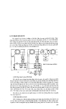 Tự động hóa và điều khiển thiết bị điện tử part 8