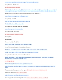 Tuyển tập các cấu trúc tiếng anh thông dụng_2