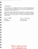 ANNUAL FINANCIAL REPORT FOR THE YEAR ENDED DECEMBER 31,2009_part2