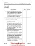 Financial Audit Manual VOLUME 2 July 2008 _part6
