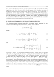 Superconductivity Theory and Applications Part 3