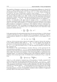Superconductivity Theory and Applications Part 6