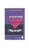 Tài liệu : cơ sở kỹ thuật Laser