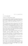 Biển đông – Sinh vật và sinh thái biển part 5