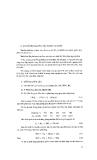 Công nghệ axit Sunfuric part 2