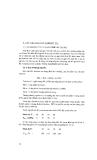Công nghệ axit Sunfuric part 7