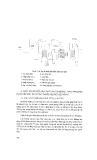 Công nghệ axit Sunfuric part 8