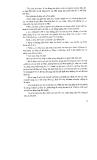 Giáo trình chăn nuôi thú y cơ bản part 2