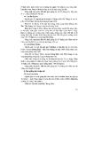 Giáo trình chăn nuôi thú y cơ bản part 6