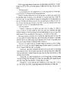 Giáo trình chăn nuôi thú y cơ bản part 7
