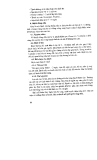 Giáo trình chăn nuôi thú y cơ bản part 8