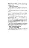 Giáo trình chăn nuôi thú y cơ bản part 9
