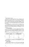Giáo trình công nghệ bảo quản và chế biến sản phẩm chăn nuôi part 2