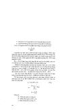 Giáo trình công nghệ bảo quản và chế biến sản phẩm chăn nuôi part 3