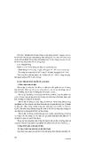Giáo trình công nghệ bảo quản và chế biến sản phẩm chăn nuôi part 4