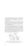 Giáo trình công nghệ bảo quản và chế biến sản phẩm chăn nuôi part 5
