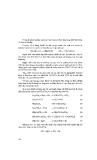 Động học xúc tác part 3