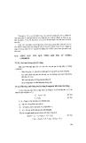 Động học xúc tác part 8