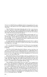 Giáo trinh hải dương học part 10