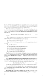 Giáo trinh hải dương học part 3
