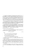 Giáo trinh hải dương học part 6