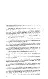 Giáo trinh hải dương học part 7