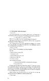 Giáo trình kiểm tra chất lượng thực phẩm part 4