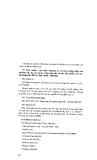 Giáo trình kiểm tra chất lượng thực phẩm part 9