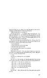 Giáo trình kỹ thuật trồng lúa part 10