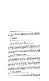 Giáo trình kỹ thuật trồng lúa part 2
