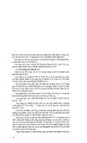 Giáo trình kỹ thuật trồng lúa part 3