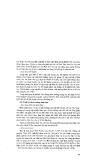 Giáo trình kỹ thuật trồng lúa part 4