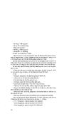 Giáo trình kỹ thuật trồng lúa part 5