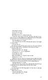 Giáo trình kỹ thuật trồng lúa part 6