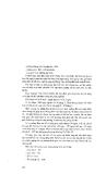 Giáo trình kỹ thuật trồng lúa part 7