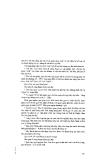 Giáo trình kỹ thuật trồng lúa part 8