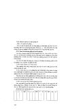 Giáo trình kỹ thuật trồng lúa part 9